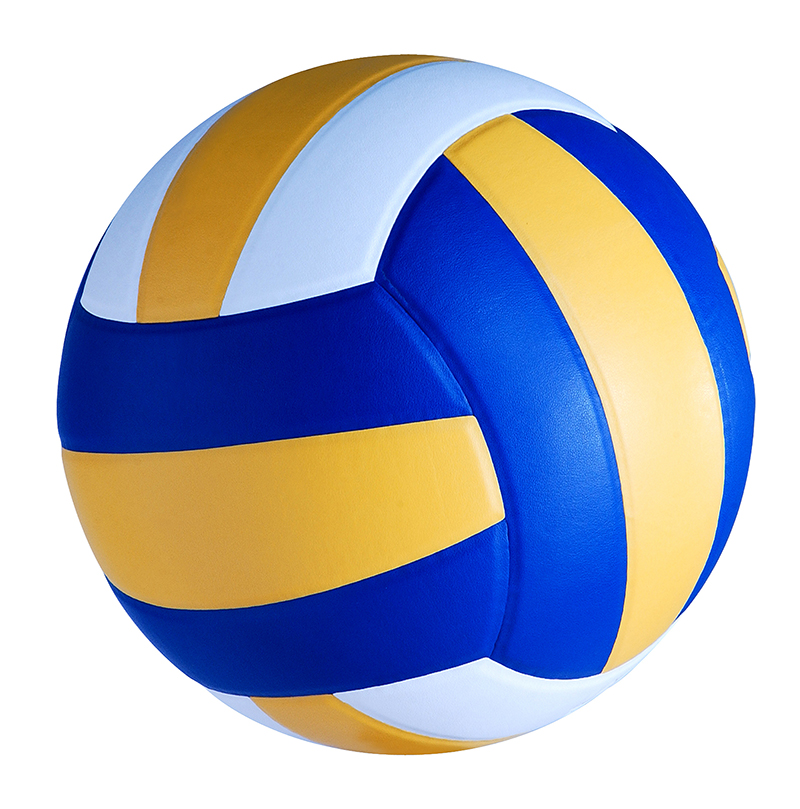 Jr. High Volleyball